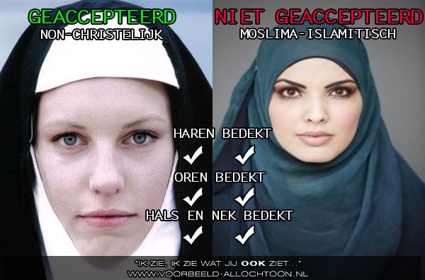 hoofddoek.verbod.jpg