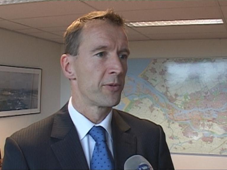 Burgemeester-Erik-van-Heijninge