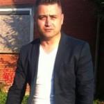 Osman Bosuguy