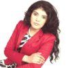 Shakila Biharie