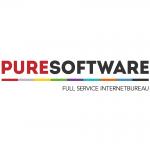 PureSoftware-logo