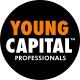 Young_Capital_Professional