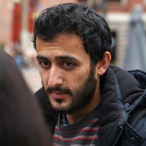 Abulkasim Al-Jaberi