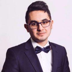 Abdulhamit-profiel